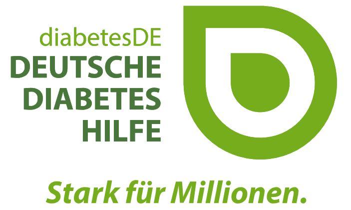 DiabetesDE